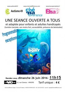 affiche26.06 - Dory-page-001